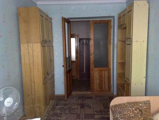 3-комнатная квартира посуточно в Керчи. Ул. Колхозная 63 кв 6, 63. Фото 1