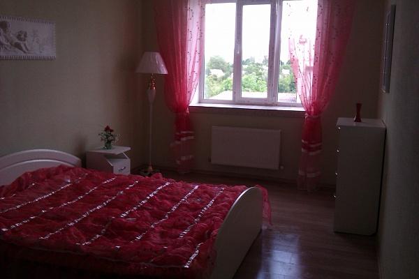 2-комнатная квартира посуточно в Виннице. Ленинский район, ул. И.Богуна, 16. Фото 1
