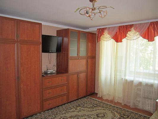 1-комнатная квартира посуточно в Виннице. Ленинский район, ул. Келецкая, 12-А. Фото 1