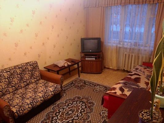 2-комнатная квартира посуточно в Умани. ул. Ленина. Фото 1