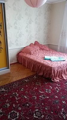 1-комнатная квартира посуточно в Борисполе. ул. Киевский шлях, 81. Фото 1