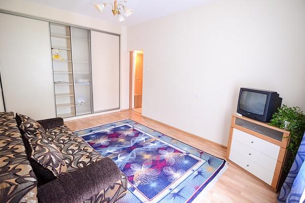 1-комнатная квартира посуточно в Одессе. Приморский район, ул. Успенская, 6. Фото 1
