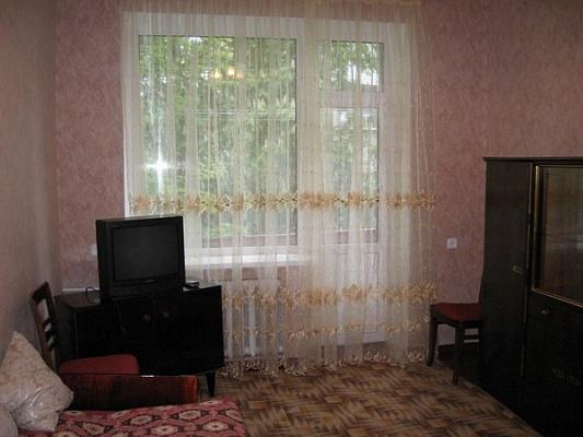 2-комнатная квартира посуточно в Харькове. Дзержинский район, метро Историч музей. Фото 1