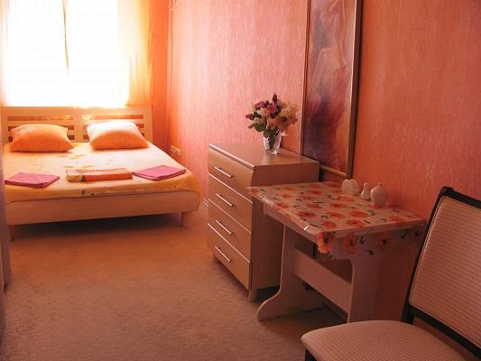 2-комнатная квартира посуточно в Одессе. Приморский район, пер. Некрасова, 6. Фото 1