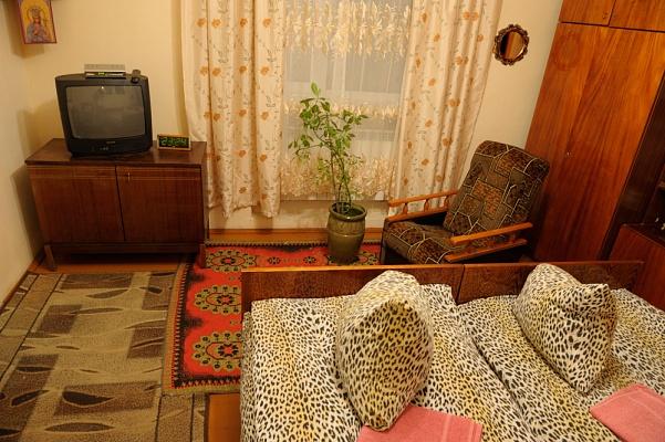 Комната  посуточно в Моршине. ул. Мира, 14. Фото 1
