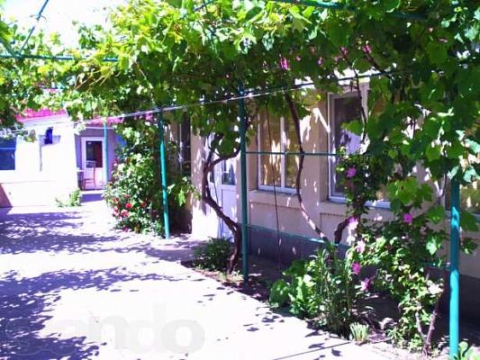 Дом  посуточно в Курортном. с. Курортное. Фото 1