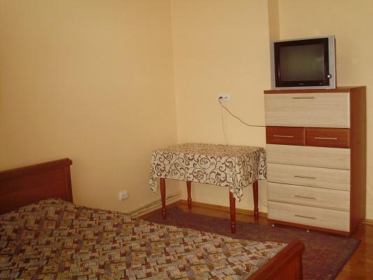 Дом  посуточно в Трускавце. ул. Бойковская, 20. Фото 1