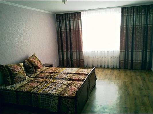 1-комнатная квартира посуточно в Каменце-Подольском. ул. Розвадовского, 9. Фото 1