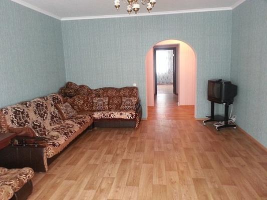2-комнатная квартира посуточно в Славутиче. Печерский, 2. Фото 1