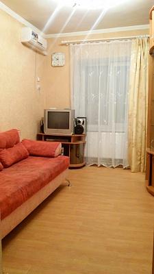 Дом  посуточно в Бердянске. ул. Корабельная, 9. Фото 1