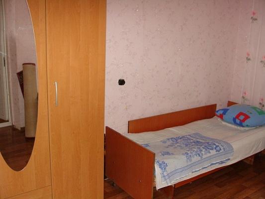 Комната  посуточно в Феодосии. ул. Барановская , 30. Фото 1
