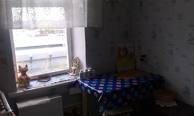 1-комнатная квартира посуточно в Луцке. Конякіна, 37а. Фото 1