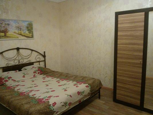 1-комнатная квартира посуточно в Одессе. Приморский район, ул. Кузнечная, 26. Фото 1