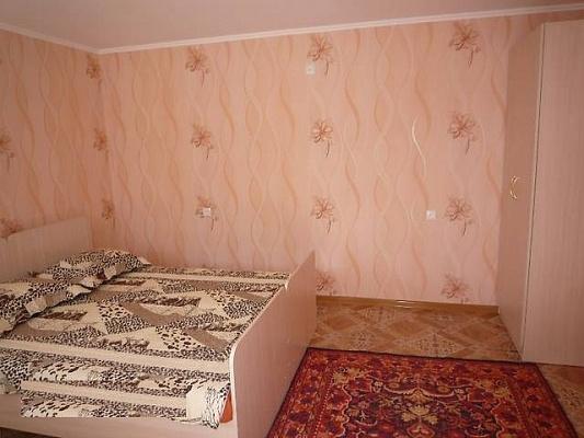 Мини-отель  посуточно в Новопетровке. ул. Пушкина, 56. Фото 1