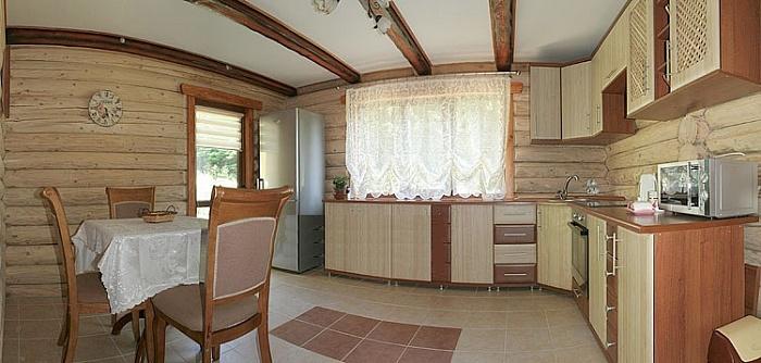 Дом  посуточно в . ул. Туряницы, 1. Фото 1