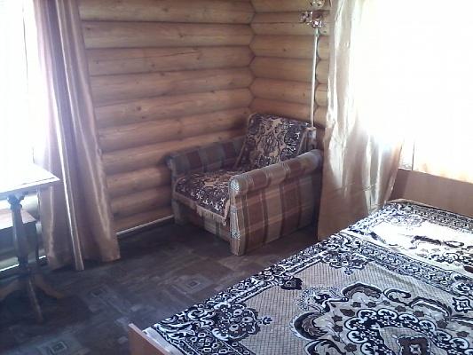1-комнатная квартира посуточно в Моршине. ул. Шевченко, 13. Фото 1