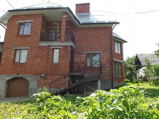 Дом  посуточно в Трускавце. Роксоляны , 15. Фото 1