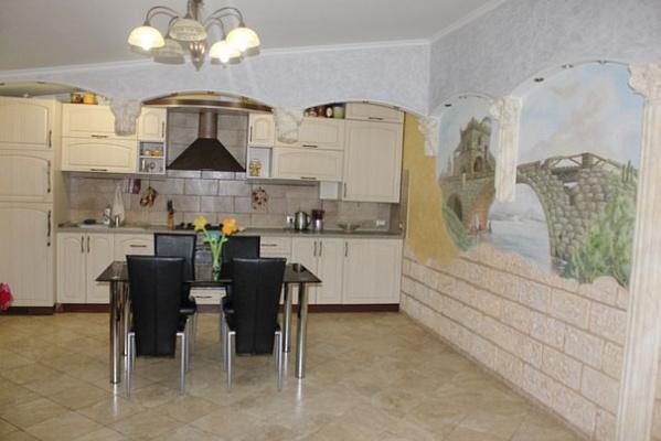 1-комнатная квартира посуточно в Одессе. Приморский район, ул. Софиевская, 12. Фото 1