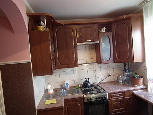 1-комнатная квартира посуточно в Трускавце. Івасюка, 3. Фото 1