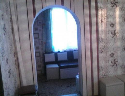 1-комнатная квартира посуточно в Измаиле. пр-т Ленина, 30. Фото 1