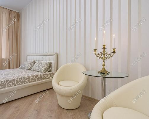 1-комнатная квартира посуточно в Харькове. Дзержинский район, Сумская, 53. Фото 1