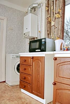 Дом  посуточно в Днепропетровске. Октябрьский район, ул. Аэродромная, 55. Фото 1