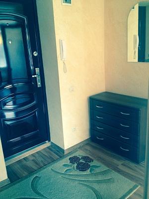 1-комнатная квартира посуточно в Моршине. ул. 50-ти летия УПА, 14. Фото 1