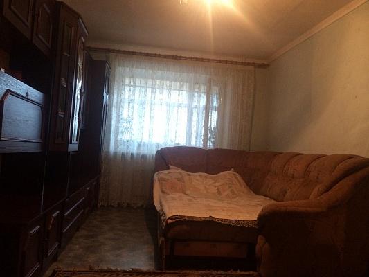 1-комнатная квартира посуточно в Никополе. ул. Трубников, 13. Фото 1