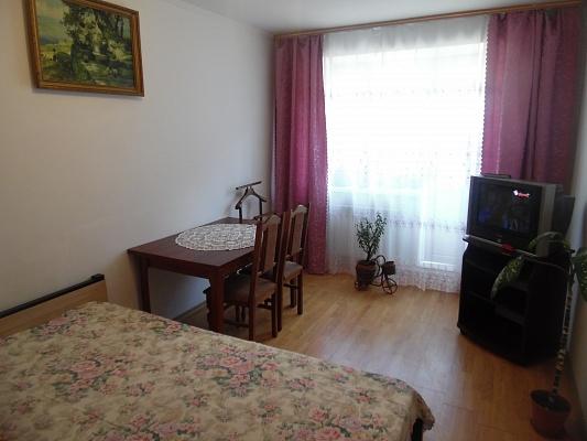 2-комнатная квартира посуточно в Моршине. ул. 50-ти летия УПА, 4. Фото 1