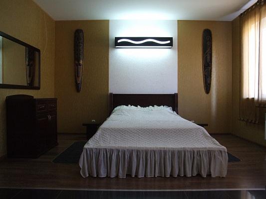 1-комнатная квартира посуточно в Виннице. Ленинский район, ул. Козицкого, 28. Фото 1