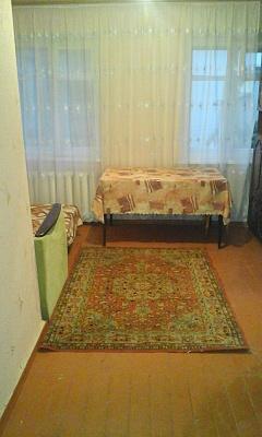 2-комнатная квартира посуточно в Хмельницком. ул. Проскуровская, 21. Фото 1
