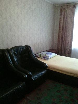 2-комнатная квартира посуточно в Измаиле. пр-т Ленина, 18а. Фото 1