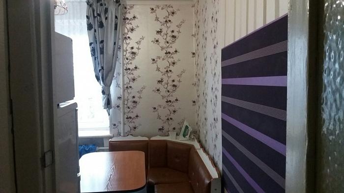 2-комнатная квартира посуточно в Виннице. Ленинский район, ул. Ляли Ратушной, 113/а. Фото 1