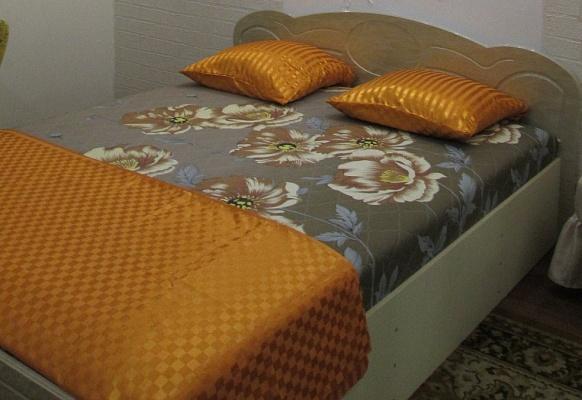1-комнатная квартира посуточно в Измаиле. пр-т Ленина, 20А. Фото 1