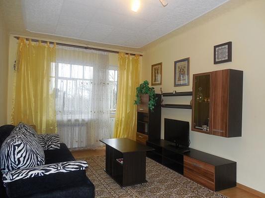 2-комнатная квартира посуточно в Трускавце. ул. Сагайдачного, 22. Фото 1