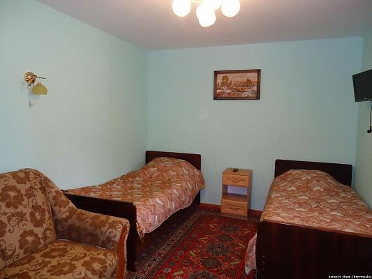 Мини-отель  посуточно в Ильцах. ул. 24 августа. Фото 1