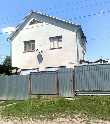 Дом  посуточно в Каменце-Подольском. ул. Северная. Фото 1