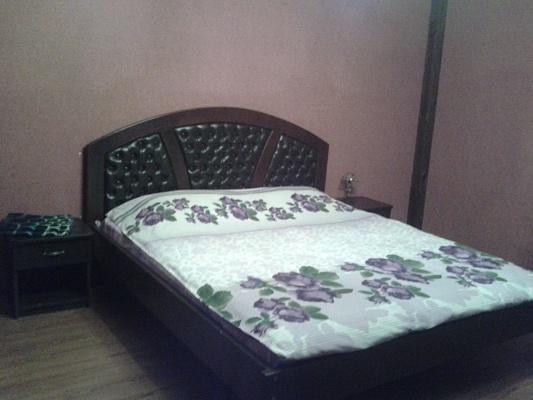 2-комнатная квартира посуточно в Виннице. Ленинский район, ул. Скалецкого, 40а. Фото 1