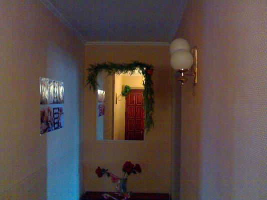 2-комнатная квартира посуточно в Хмельницком. ул. Камянецкая, 82. Фото 1