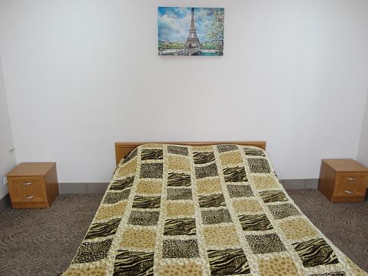 1-комнатная квартира посуточно в Тернополе. ул. За Рудкой, 1. Фото 1