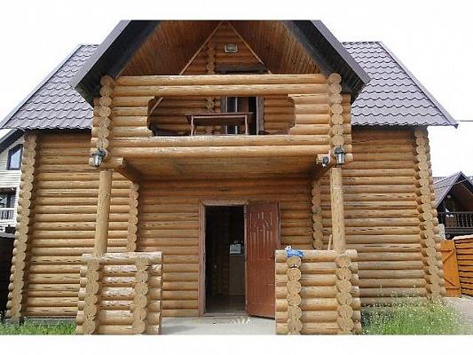 Дом  посуточно в Грибовке. с. Грибовка. Фото 1