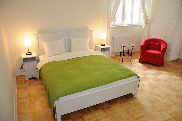 Мини-отель  посуточно в Львове. Галицкий район, Площа Ринок, 13. Фото 1