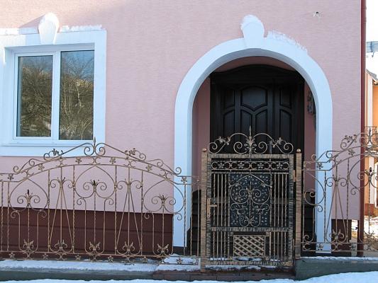 2-комнатная квартира посуточно в Трускавце. Помирецкая, 1. Фото 1