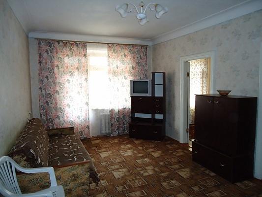 3-комнатная квартира посуточно в Николаеве. Центральный район, ул. Дзержинского, 30. Фото 1