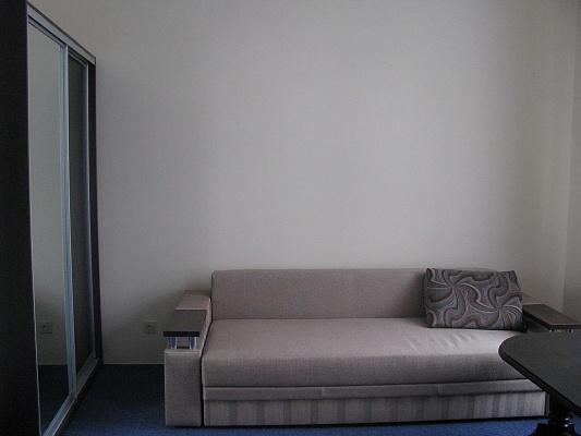 2-комнатная квартира посуточно в Львове. Галицкий район, пр-т Свободы. Фото 1