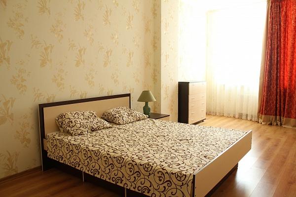 2-комнатная квартира посуточно в Одессе. Приморский район, б-р Французский, 22. Фото 1