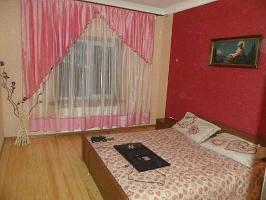 Мини-отель  посуточно в Плавье. с. Плавье. Фото 1