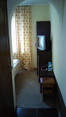 Мини-отель  посуточно в Моршине. Ивана Франка, 45а. Фото 1