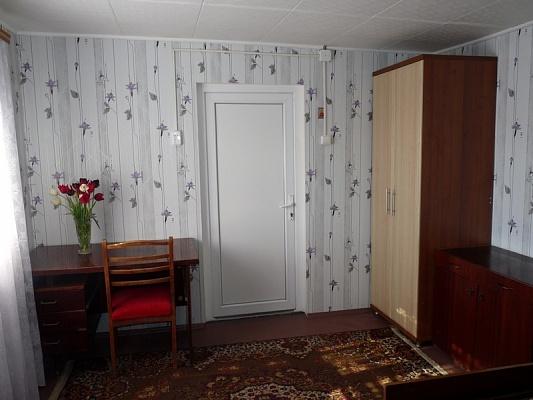 Мини-отель  посуточно в Бердянске. ул. Красная, 56. Фото 1