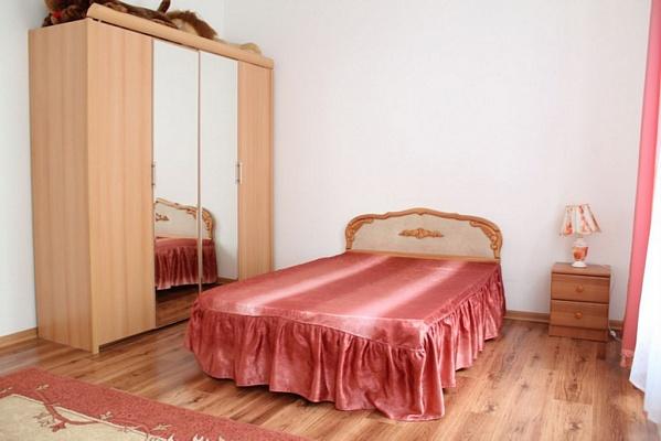 2-комнатная квартира посуточно в Одессе. Приморский район, ул. Ришельевская, 9. Фото 1